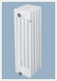 CP-GZ5暖�馄�