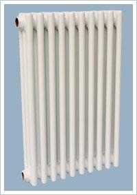 CP-GZ3-F暖�馄�