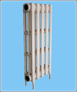 CP-TZY2-6-6(8)暖�馄�