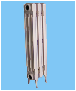 CP-TZY3-6-6(8)暖�馄�