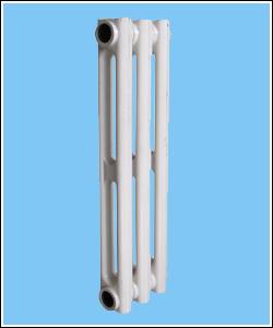 CP-TTZY4-6-6暖�馄�