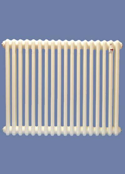 �制柱型系列暖�馄�
