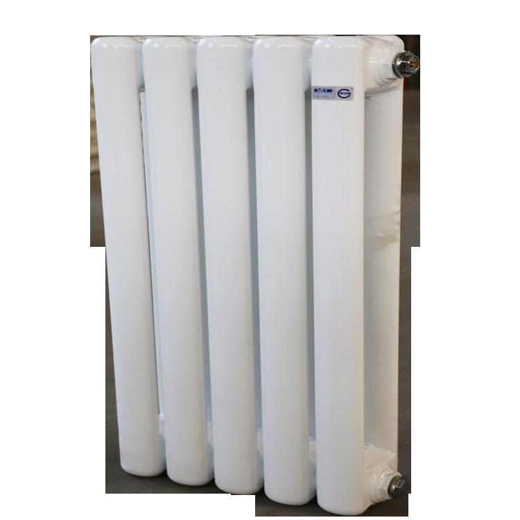 �制柱型暖�馄� �二柱--1500mm