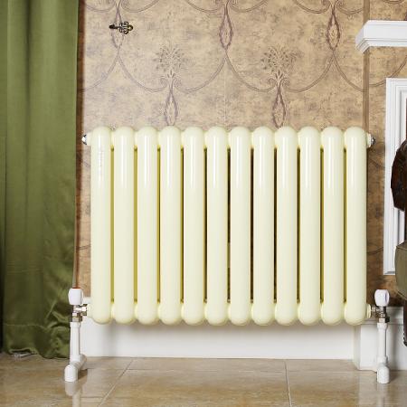 �制柱形四柱系列暖�馄�
