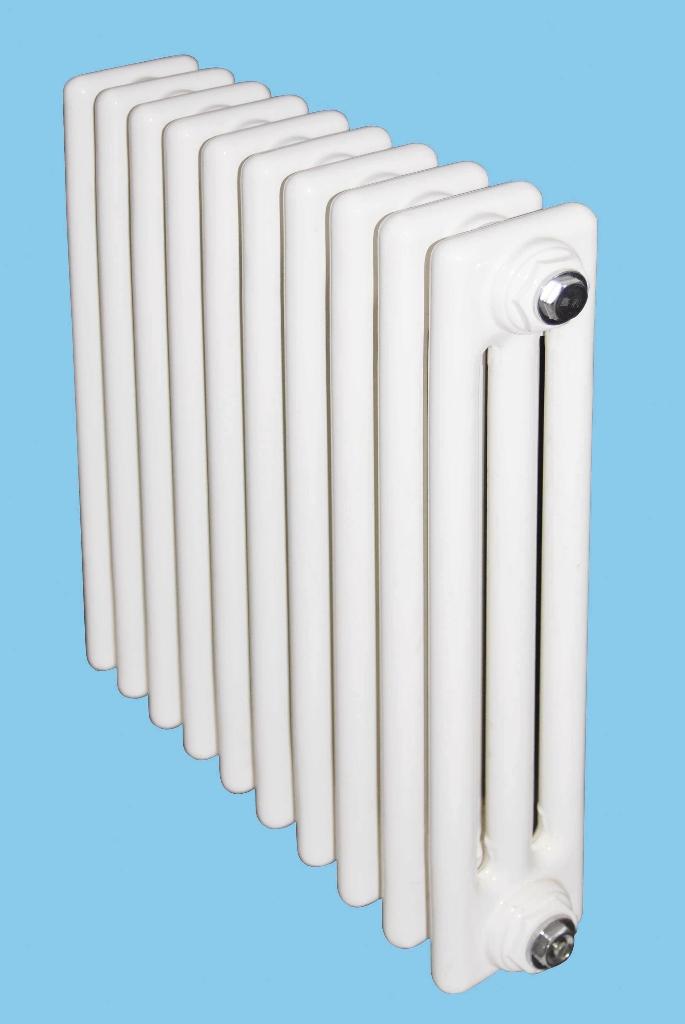 �三柱暖�馄�